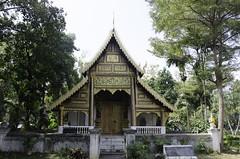 Nathaniel Moseley_20140114-_DSC8499-Chiang Mai Wander Two