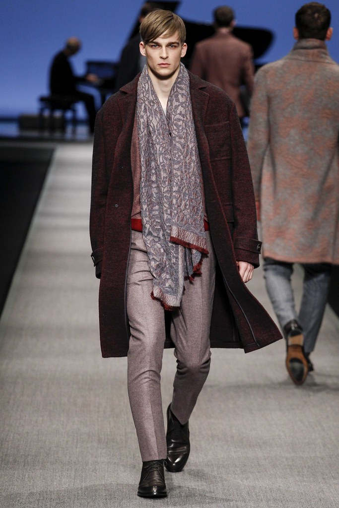 FW14 Milan Canali019_Thorben Gartner(VOGUE)