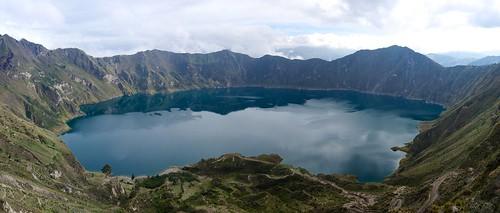 southamerica ecuador places quilotoa smcpentaxda18135mmf3556edalifdcwr