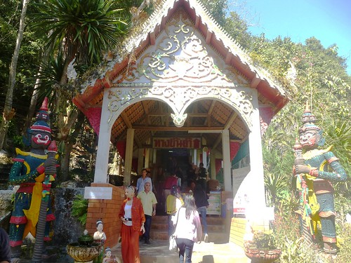 TH-Chiang Dao-Grottes (69)