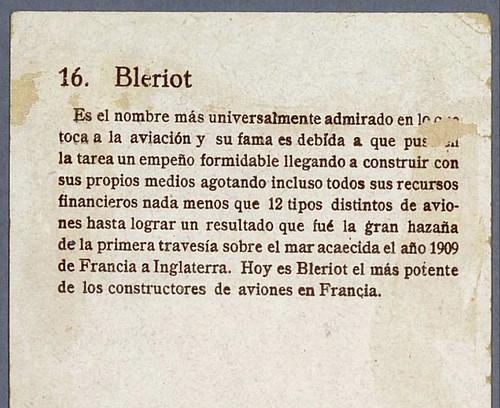 020- Monoplano Bleriot-texto-Aviones y aviadores-SF-Biblioteca Digital Hispania