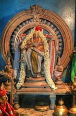 Urchavar - Natarajar (2)