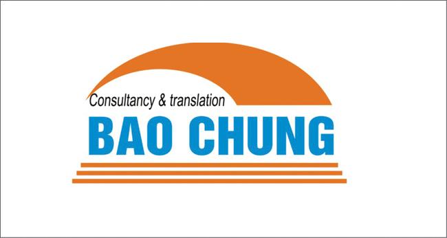 Thương hiệu và mẫu logo trước đây của Tư vấn du học BINCO