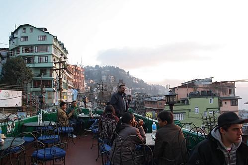 himalaya darjeeling