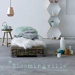 Bloomingville S/S 2014