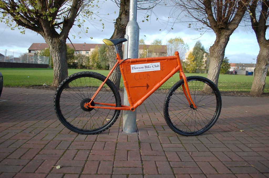 Dawson Bike Club _0204
