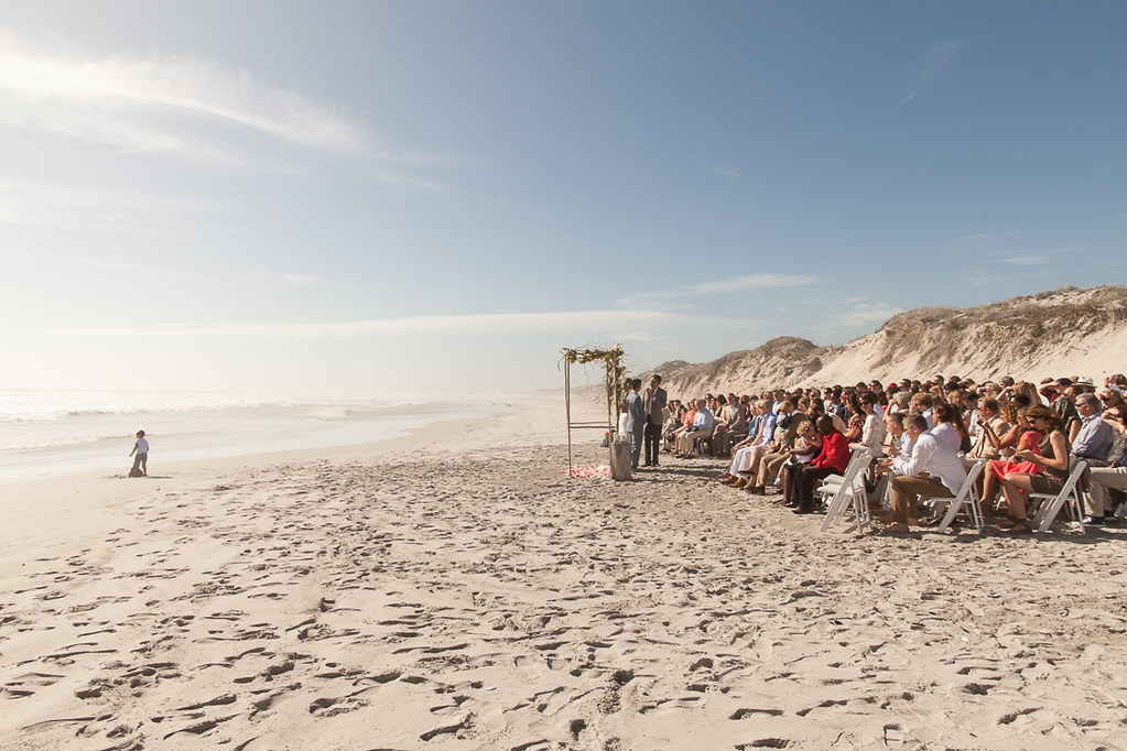 Weddings by Martine Berendsen,Yzerfontein, South Africa 2013