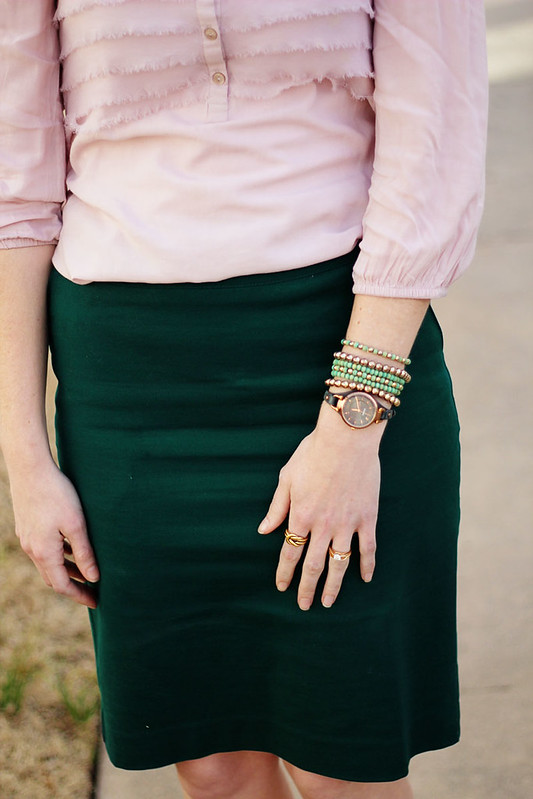 green-skirt-pink-shirt2