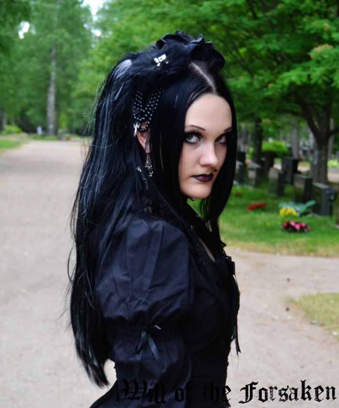 blacklolita15