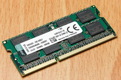 personal computer hardware, random-access memory, microcontroller, motherboard, computer hardware, computer data storage,
