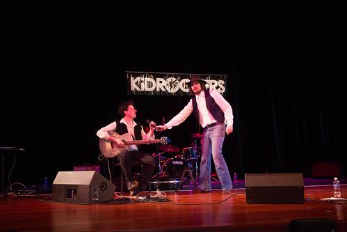 kidrockers-8991