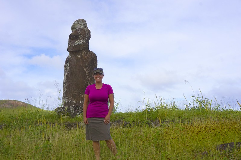 Easter island 23 3