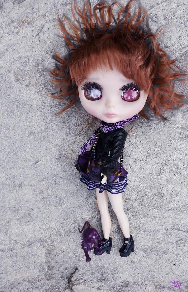 Blythe :'tite nouvelle,  Spool  !(p2) - Page 2 13578648724_c04995059a_b
