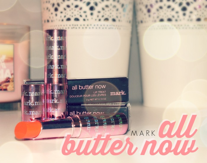 mark all butter now lip treat- baby me and coraltini (5)