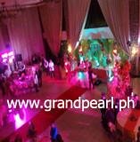 weddinglights2.www.grandpea