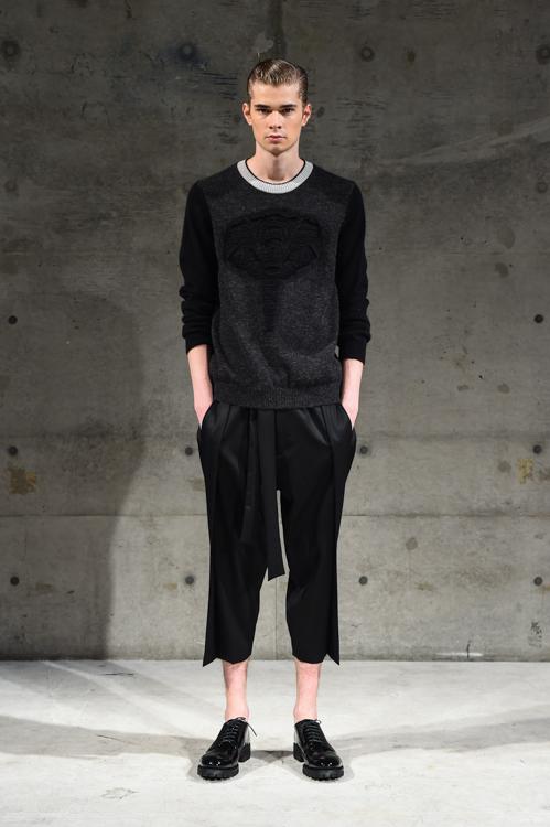 FW14 Tokyo Sise007_Frederik Tolke(Fashion Spot)