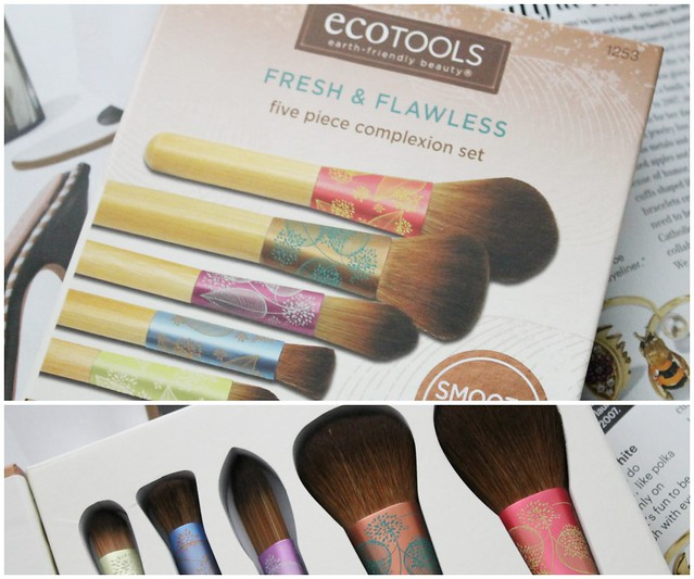 ecotools_brushes_makeup