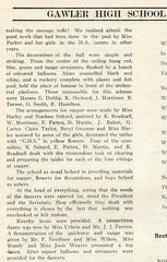 Gawler High School Year book 1938 P8 Institute Ball (2)