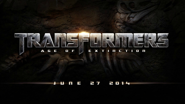 transformers age of extinction most anticipated films of 2014 film blog