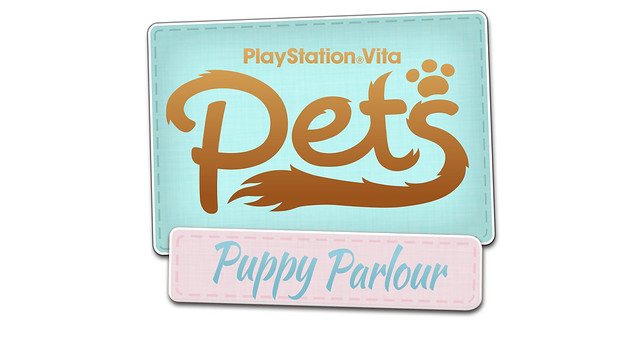 English_Puppy_Parlour_Logo