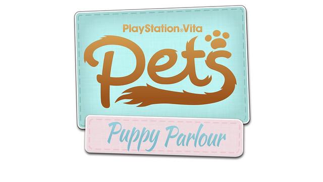 English_Puppy_Parlour_Logo