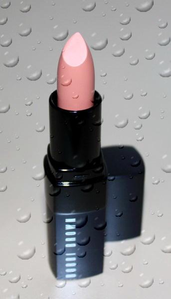 Katalog Produk Lipstik Bobbi Brown