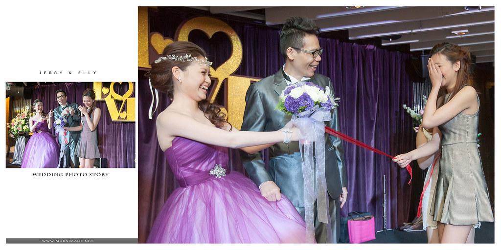 婚攝 金典酒店 台中婚攝 推薦婚攝 mars-047