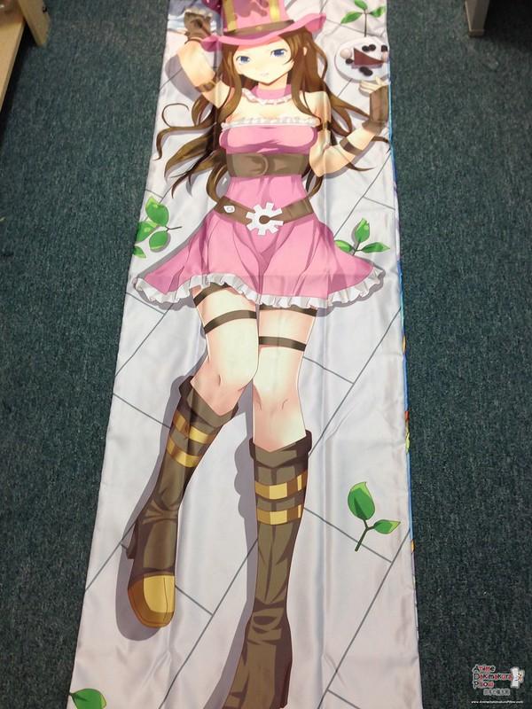 League-of-Legends-Caitlyn-DAKIMAKURA-Anime-pillow-cover-3