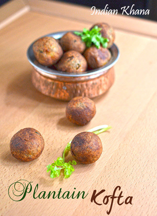 Kela-Kofta-Curry-Recipe