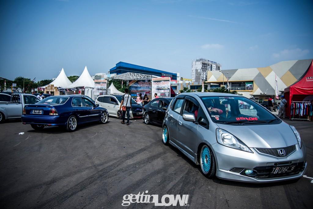 TechnoMart-SlalomDay_018