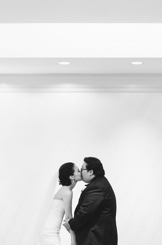 Wedding Photography on juliettelaura.blogspot.com