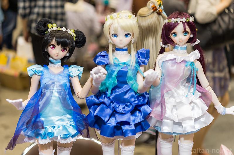 DollsParty33-お茶会-DSC_2760