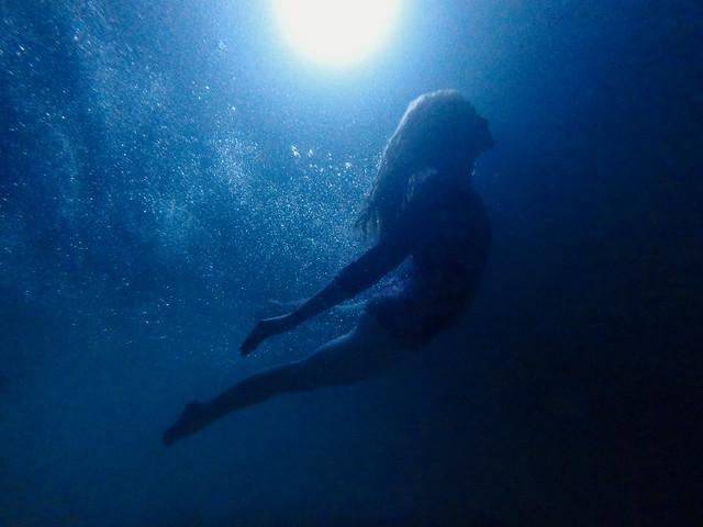 003_Kathleen Underwater_REVELphoto