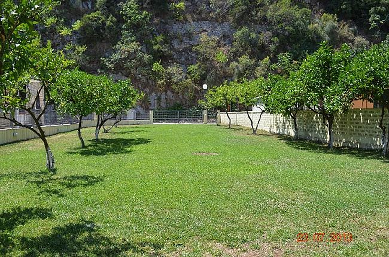 real estate, property sale - 4302