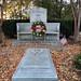 John Philip Sousa Grave