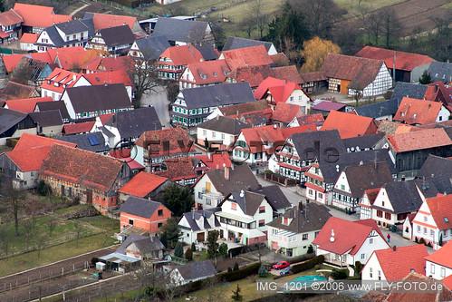 Seebach - IMG_1201