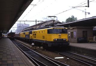 16.06.90 Zwolle 1306