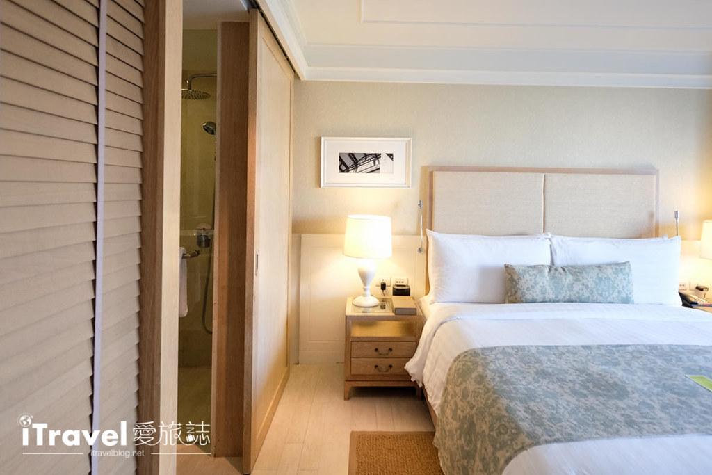 华欣阿玛瑞酒店 Amari Hua Hin Hotel 21