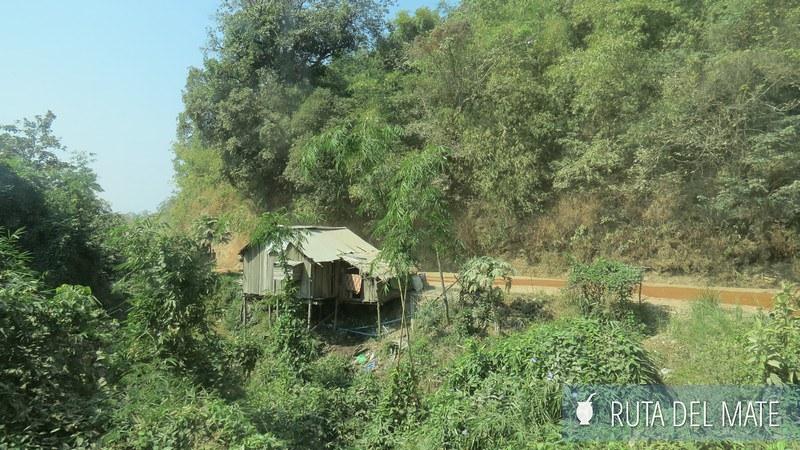 Cruce Frontera Tailandia Myanmar (4)