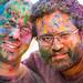 Chris Chabot and Ricardo Lagos by Thomas Hawk