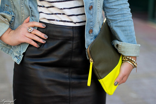 leather + denim-3.jpg