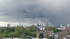 Cloud attacks north London