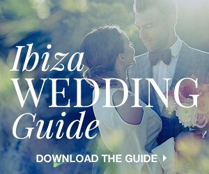Ibiza wedding guide