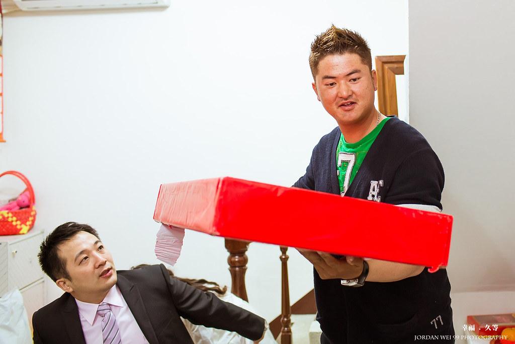 20130330-崇瑋&意婷WEDDING-044