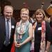 2013 Randall Echlin Award_10