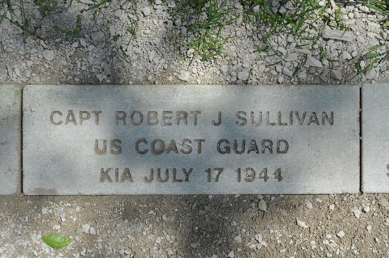 Sullivan, Robert