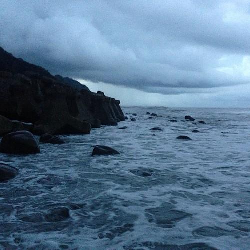 ocean waves sunglasses  #shore #ocean