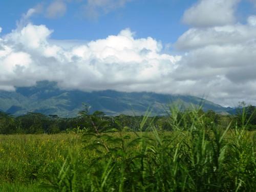 Papou13-Wamena sud-Sugokmo (18)