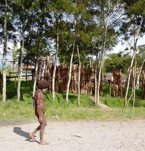 Papua13-Wamena Nord-Wosilimo (8)