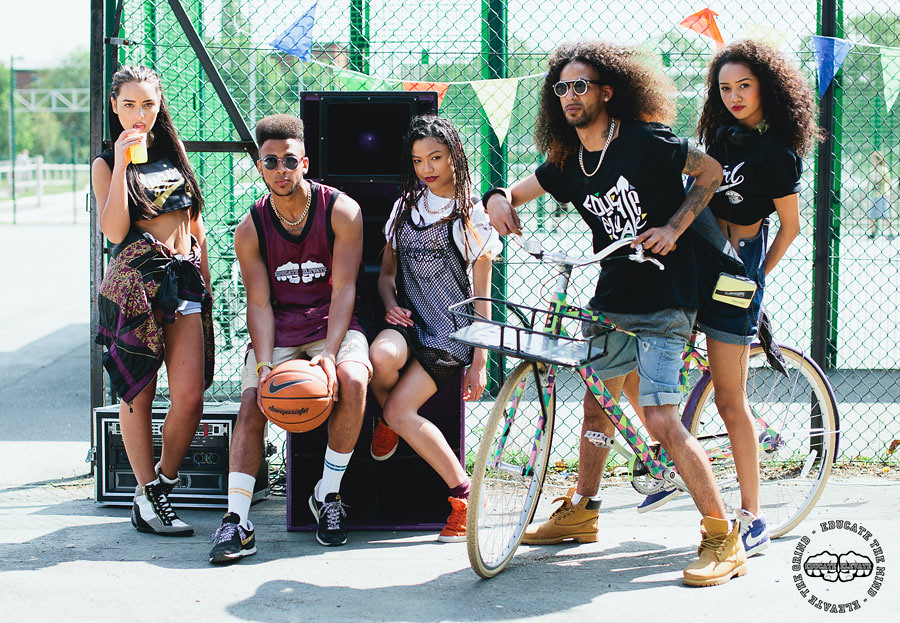 Educate-Elevate-90s-Summer-Lookbook-1_zps5ee2c071